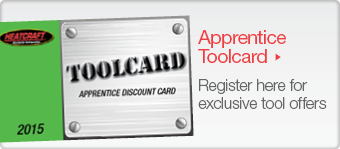 2015 Toolcard Sub Banner