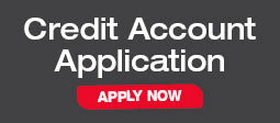 CreditAccountApplication Subbanner
